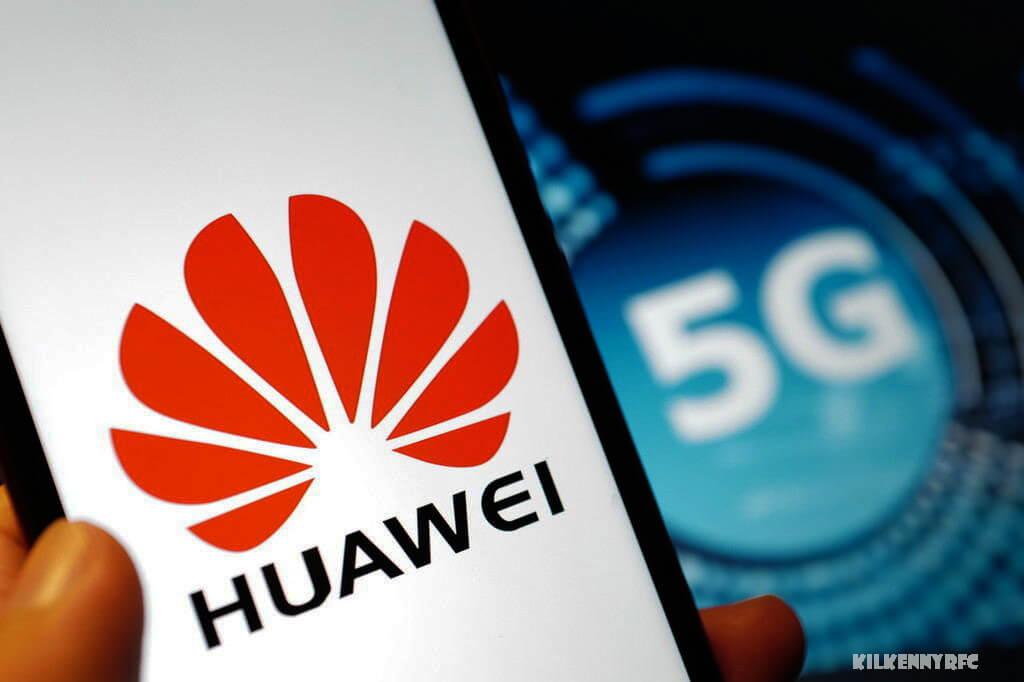 แบน Huawei จากเครือข่าย 5G รัฐบาลกล่าวว่าผู้ให้บริการโทรคมนาคมต้องหยุดติดตั้งอุปกรณ์ Huawei ในเครือข่ายมือถือ 5G ของสหราชอาณาจักร