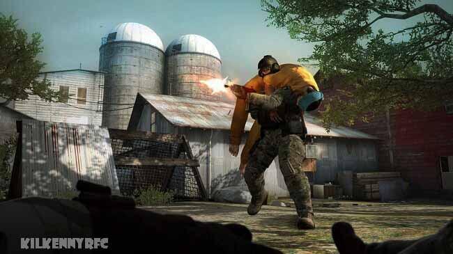esport cs-go คืออะไร อย่างแรกมารู้จัก cs-go ก่อนเลย ชื่อเต็มคือ Counter Strike Global Offensive:CS-GO ซึ่งเป็นอีกหนึ่งในเกมส์รูปแบบของ