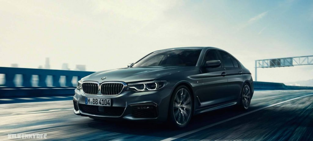 BMW เปลี่ยนการออกแบบเพื่อสร้าง All-New สิ้นสุดการรอคอยสำหรับ The All-New BMW 4 Series Coupeสปอร์ตคูเป้ระดับพรีเมียมที่โฉบเฉี่ยว