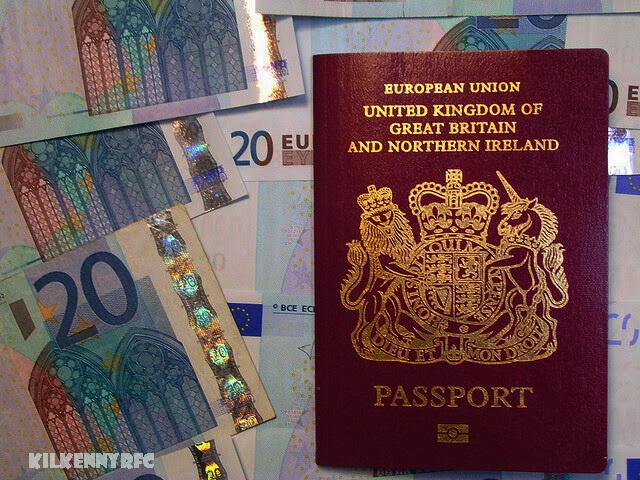 สหราชอาณาจักร ยืนหยัดในเรื่องวีซ่าสำหรับชาวฮ่องกง สหราชอาณาจักรจะไม่ มองไปในทางอื่น กับชาวฮ่องกงที่มีสถานะสัญชาติอังกฤษ (ต่างประเทศ) No 10