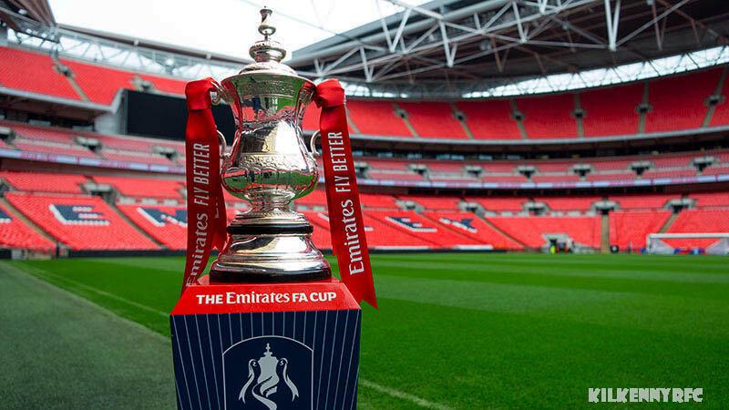 FA Cup แบบคลาสสิกระหว่างแมนเชสเตอร์ยูไนเต็ดและลิเวอร์พูล การปะทะกันระหว่างแมนเชสเตอร์ยูไนเต็ดและลิเวอร์พูลที่โอลด์แทรฟฟอร์ดเป็นการเลือก